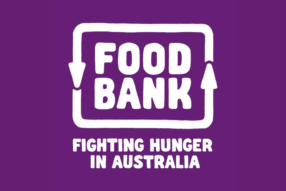 Food Bank Australia - Insight Advisory Group - Perth Financial Accountants