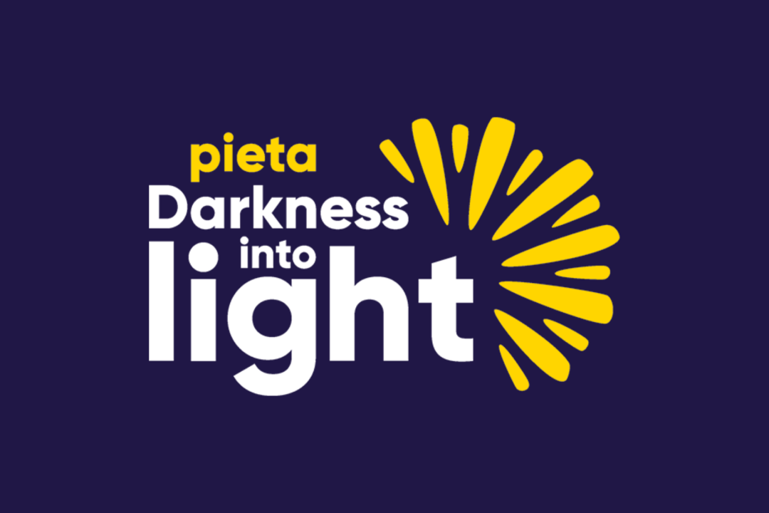 Darkness Into Light - Insight Advisory Group - Perth Business and Personal Financial Advisors
