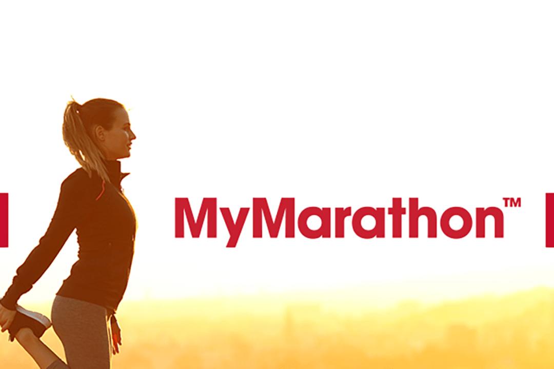 MyMarathon - Heart Foundation Australia - Insight Advisory Group - Perth Business Advisors