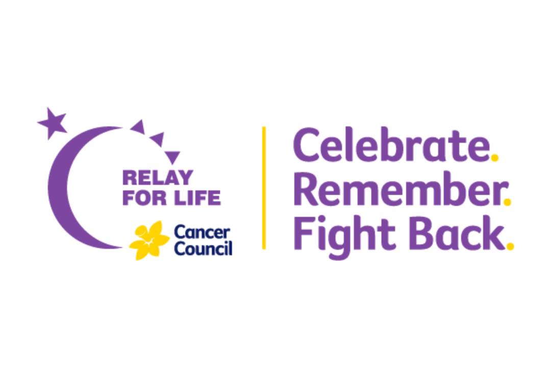 Cancer Council - Relay For Life - Western Australia - Insight Advisory Group - Perth Business Financial Advisors