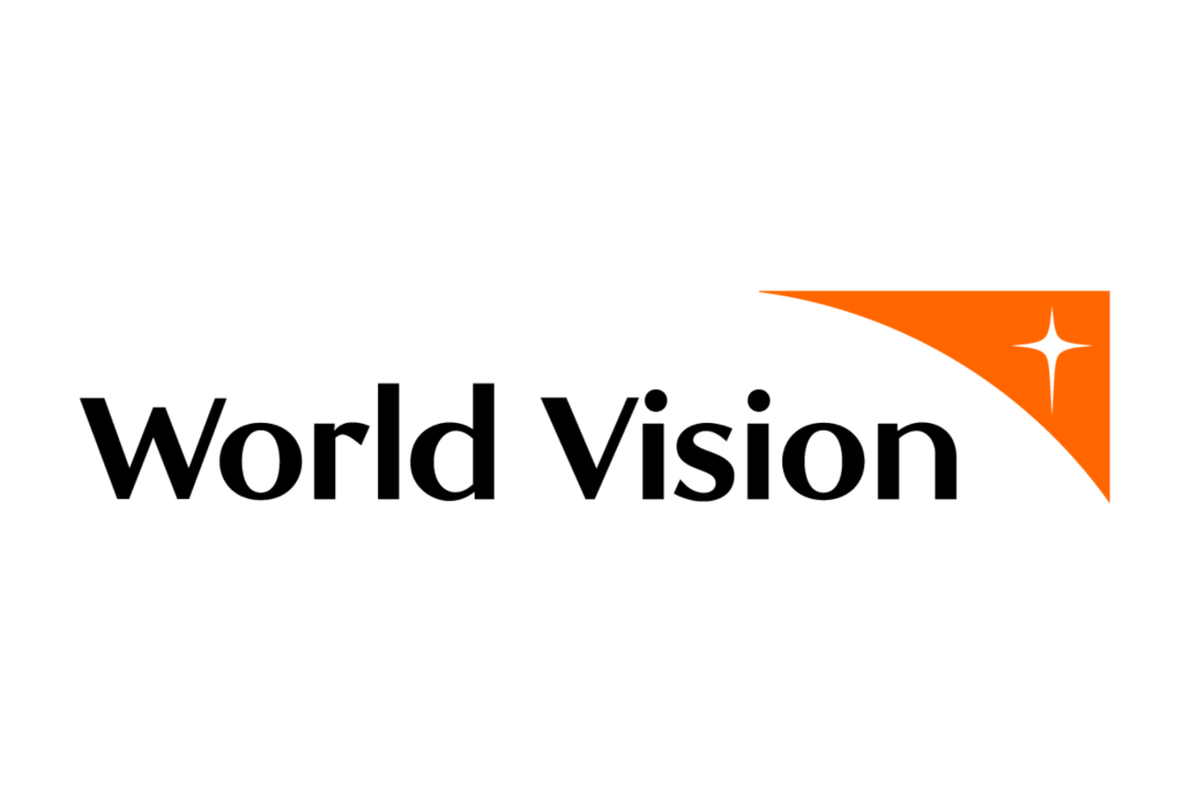 World Vision - Insight Advisory Group - Peter Kinsman - Perth Business Financial Advisors