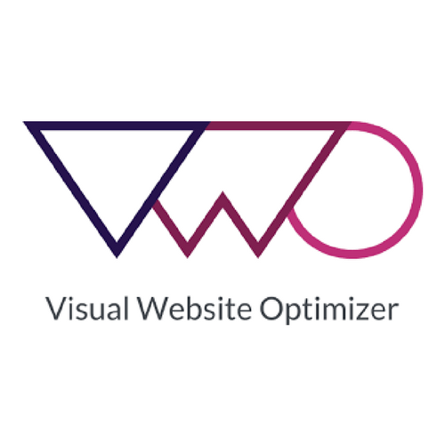 Website Visitor Tracking Software - VWO Insights