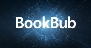 BookBub Halo Effect