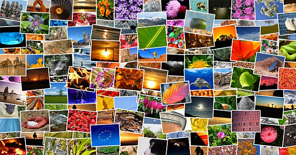 How to Find Images For Book Marketing Campaigns