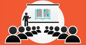 Book Marketing Conferences