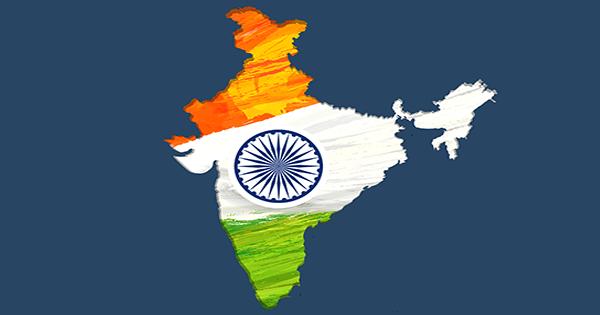 BookBub Launches in India