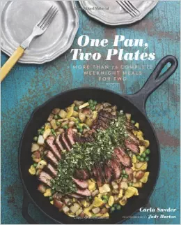 one-pan