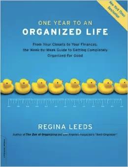 organized-life