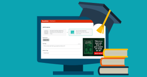 Tutorial: How to Use BookBub Ads to Promote Any Book