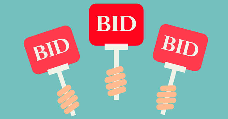 A Beginner's Guide to the BookBub Ads Auction Model