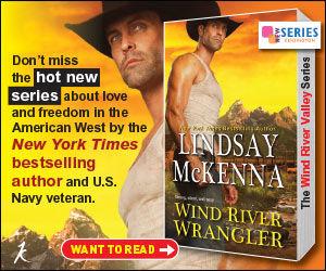 Ad for Wind River Wrangler