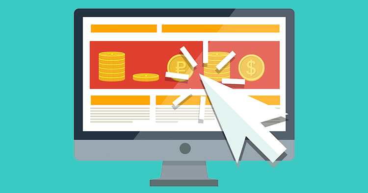 Guide to Online Advertising