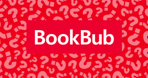 Most Common BookBub Questions