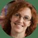 Mari Carr (Guest Blogger)