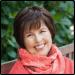 Debbie Macomber (Guest Blogger)