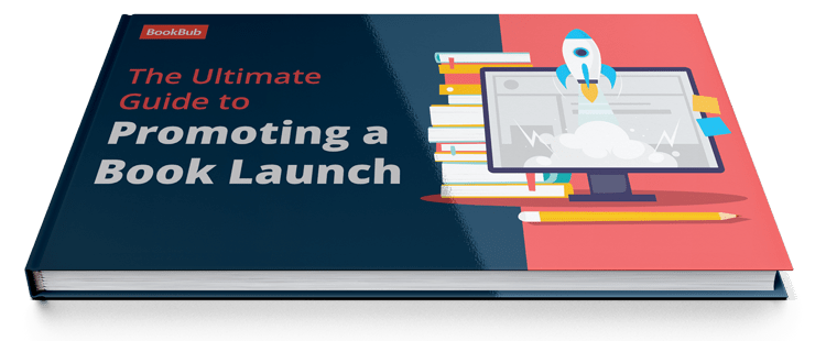 The Ultimate Guide to Promoting a Book Launch