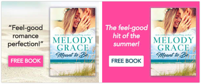book-ad-melody-grace
