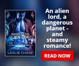 book-ad-leslie-chase