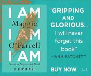 book-ad-maggie-ofarrell