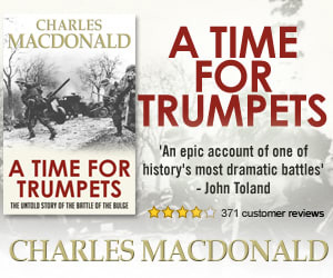 book-display-ad-charles-macdonald