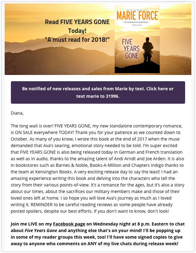 book-marketing-newsletter