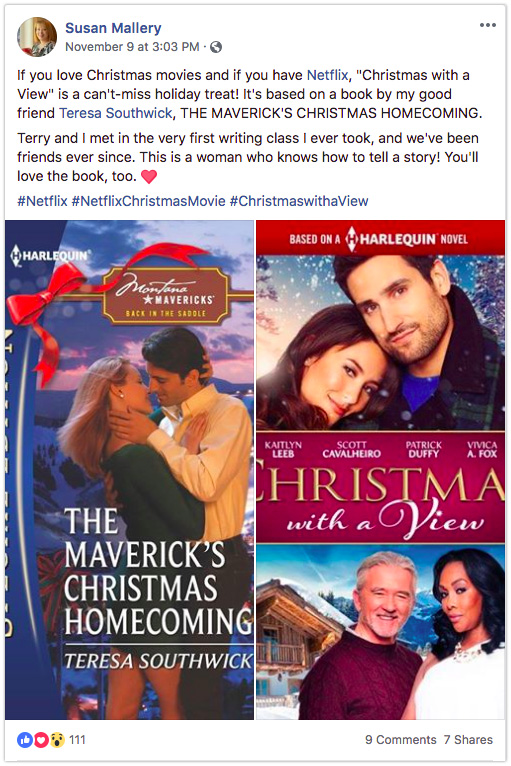 Facebook Book Recommendation
