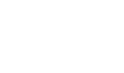 Chirp Logo 2