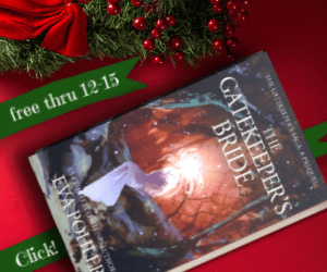 Holiday Bookbub Ad 4