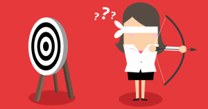 6 Mistakes to Avoid in Your BookBub Ads Targeting