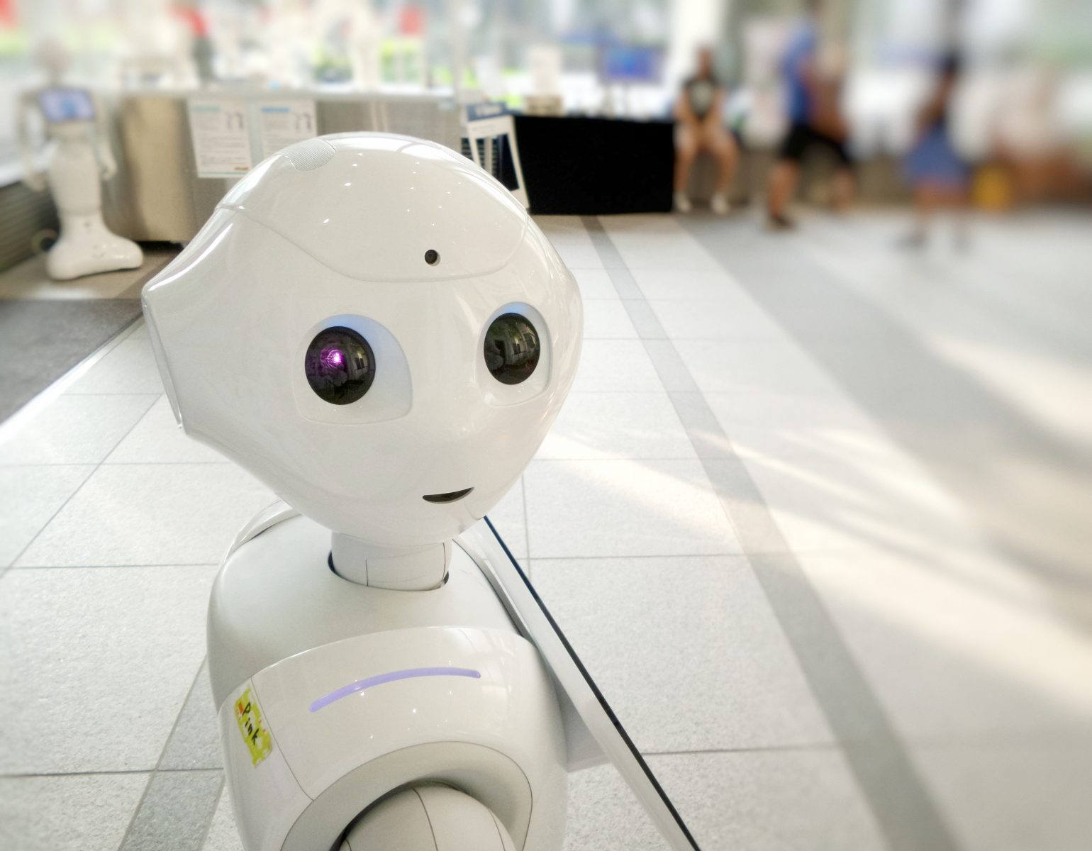 Artificial Intelligence Legislation, Proposed/Passed, What's in Them?