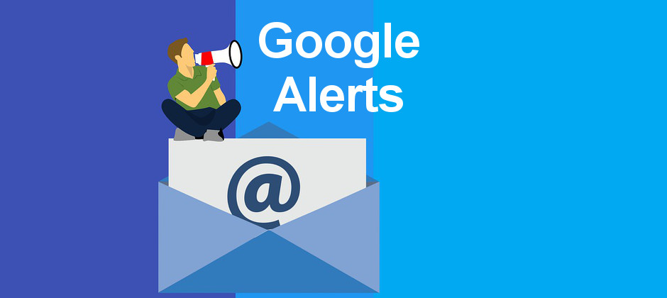 Why You Need a Google Alerts Alternative