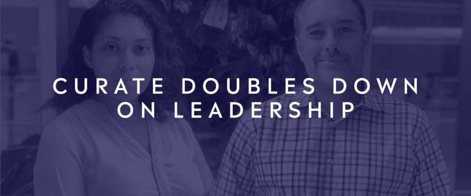 curate-hires-new-leadership