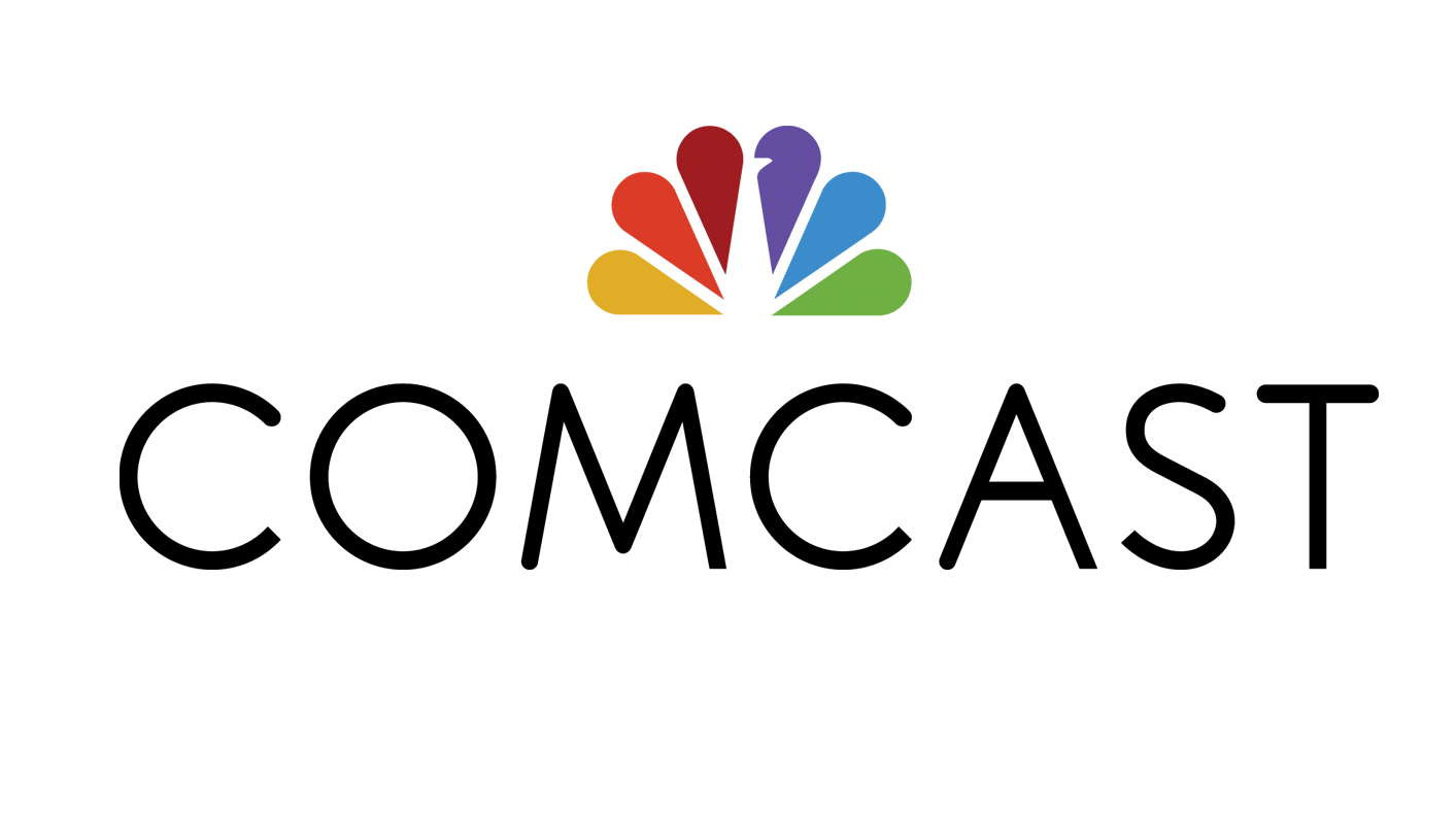 How To Get Hired By Comcast