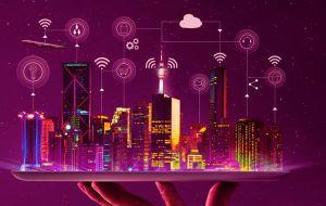 Plataformas digitais: faça parte desta evolução no mercado!
