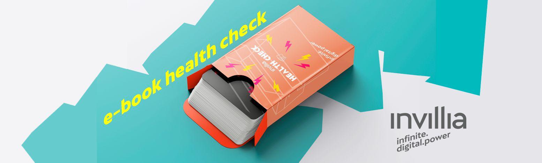 [e-Book] Squad Health Check na prática