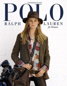 polo-womens-fall-2014-ad