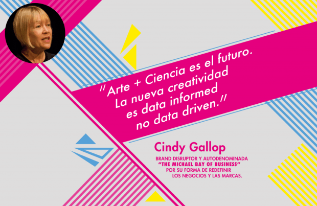 cindy-gallop-arteciencia