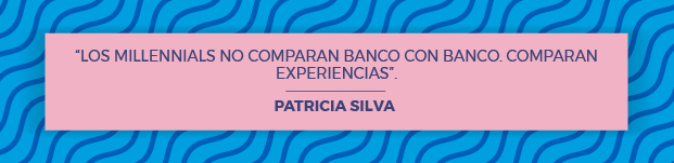 QUOTES BANCO PACIFICO-02