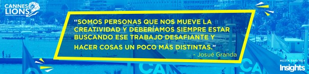 Cannes Lions Quotes -03