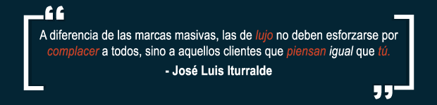 Marketing-de-Lujo-Nota-Digital-2