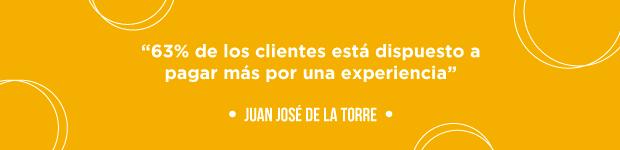 Juan jose de la torre 2-quotes
