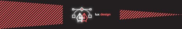 Lux Awards Shortlist 2017 - DESIGN