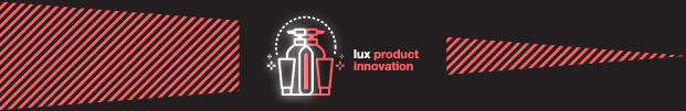 Lux Awards Shortlist 2017 - PRODUCT INNOVATION