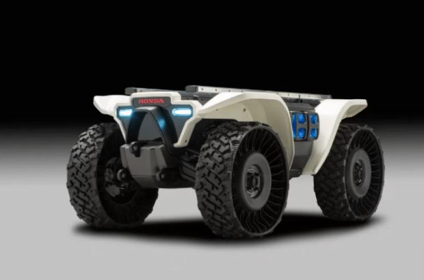 innovaciones automotrices 5