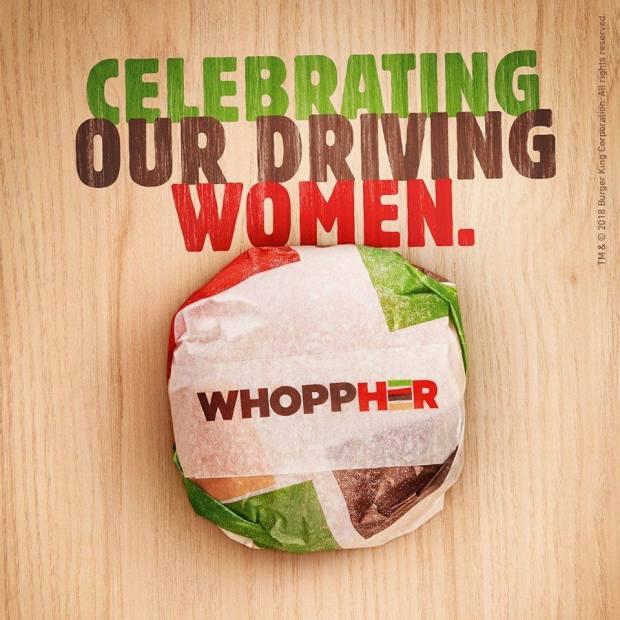 Imagen 001 Whoppher Burger King