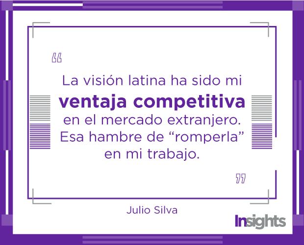 Quote-001-Rompiendo-Fronteras-Julio-Silva