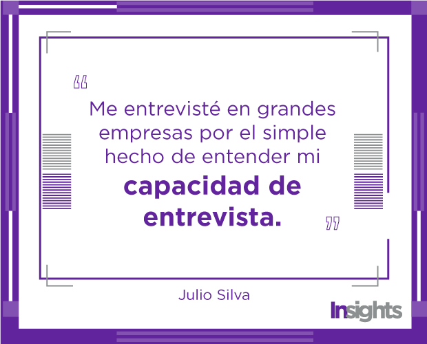 Quote-002-Rompiendo-Fronteras-Julio-Silva