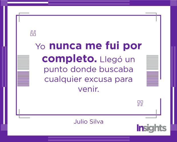 Quote-003-Rompiendo-Fronteras-Julio-Silva