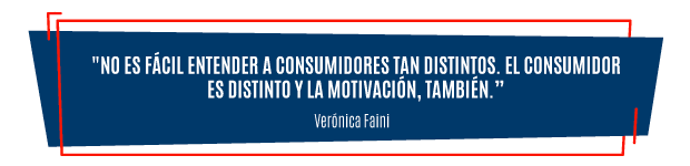 Quote-005-Vero-Faini-Fybeca
