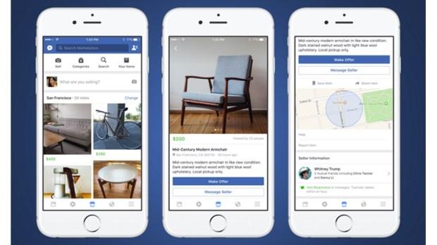 Facebook Ads estrategia marketing